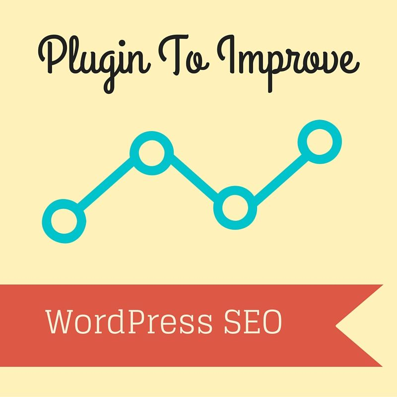 Plugin to improve SEO