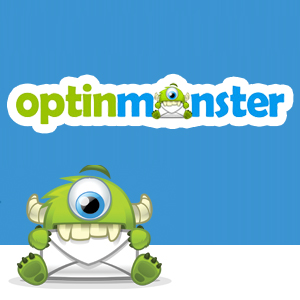 OptinMonster-Email-Popup