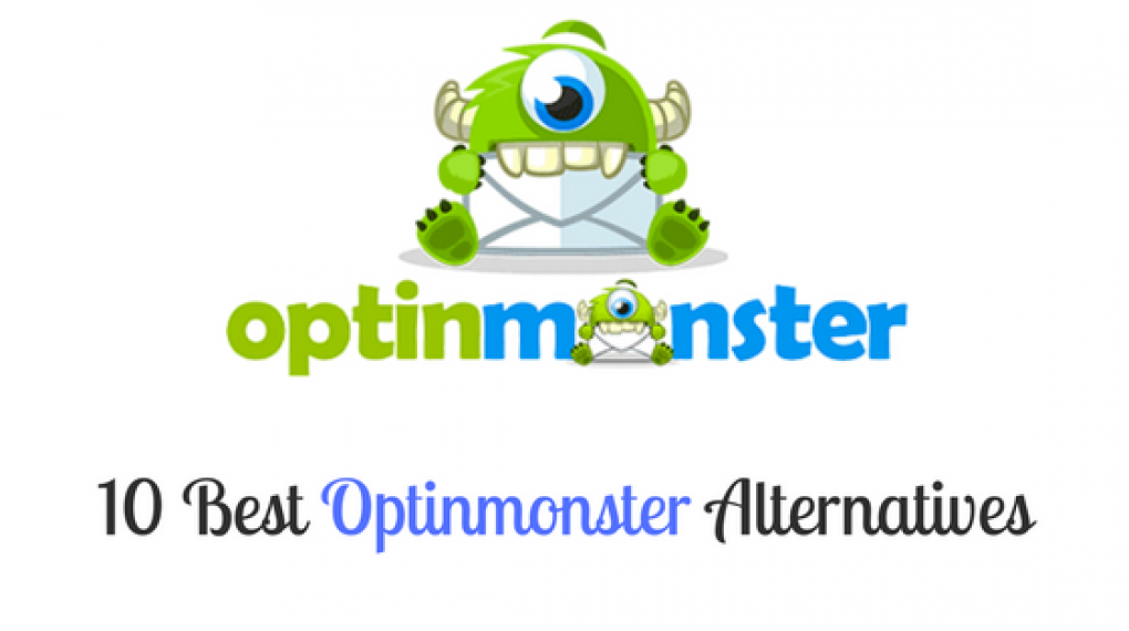 Optinmonster Alternatives