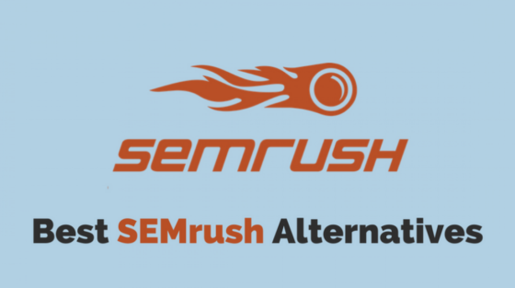 semrush alternatives