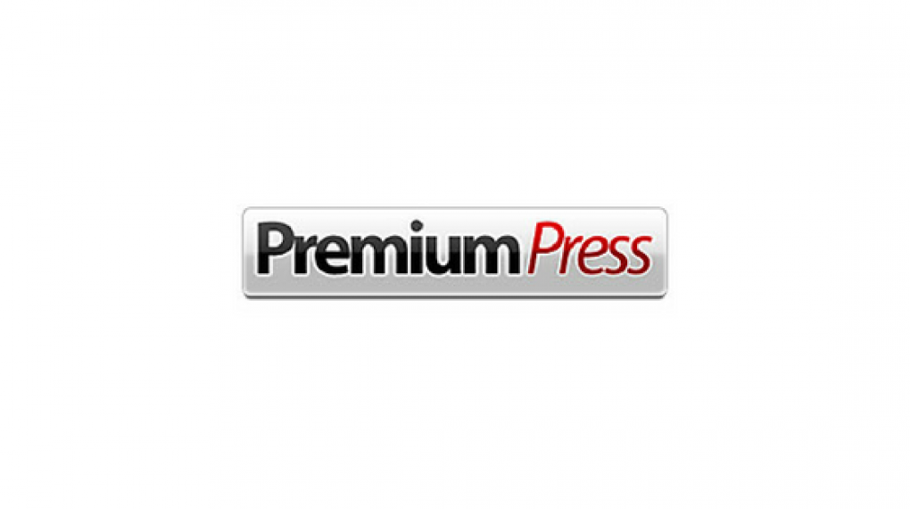 premiumpress-coupon