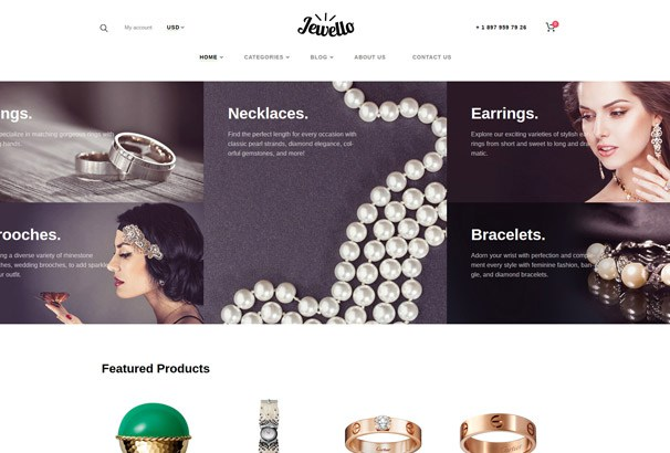 Wordpress jewelry theme1 (1)